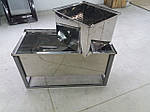 Стол для распечатывания сот 1м, фото 3
