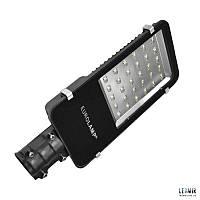 Уличный светодиодный светильник Eurolamp LED-SLT3-30W-6000K (LED-SLT3-30w(smd))