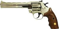 Револьвер Флобера Alfa 461 (144927/6)