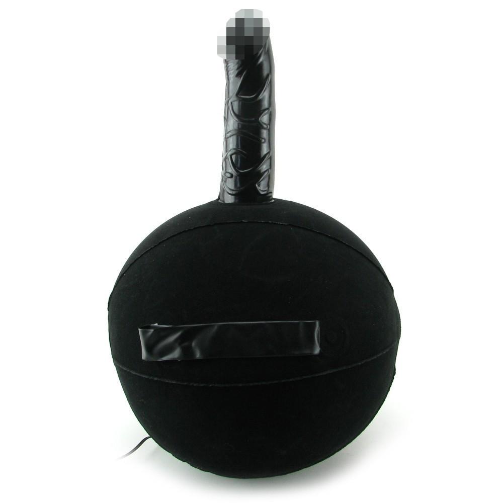 Минисекс мяч