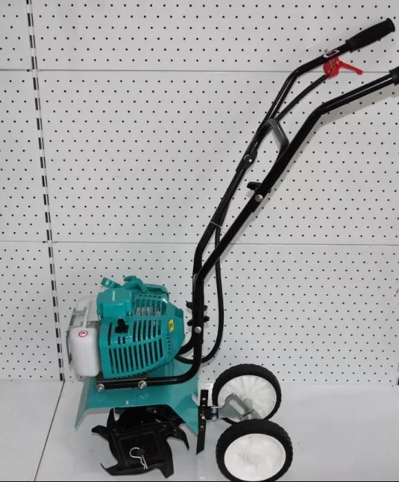 Бензокультиватор Grand БК-7000 Mini