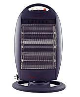 Инфракрасный электрообогреватель Domotec MS NSB 120 (1476)