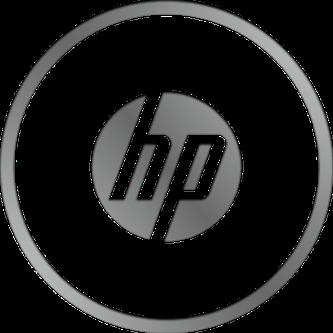 Блоки питания для ноутбуков Hewlett-Packard