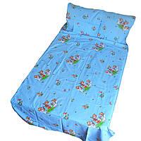 Дитяча постільна білизна в ліжечко оптом в Украине. Сравнить цены ... 06c2891ded538
