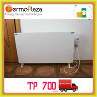 🔥✅Экономный обогреватель инфракрасный Termoplaza TP 700 Термоплаза ТП 700, климатическая техника
