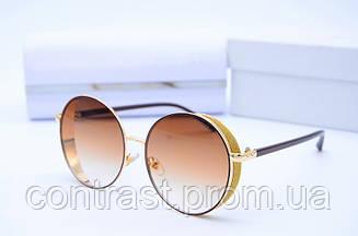 Солнцезащитные очки Jimmy Choo 5435 кор