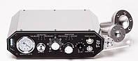 Аппарат Т-01  для  вакуумной терапии