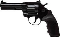 Револьвер Флобера Alfa Mod.441 4 Мм Ворон/Пластик (144911/5)