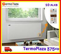 🔥✅Экономный обогреватель инфракрасный, конвекционный Termoplaza STP 375 Термоплаза СТП 375