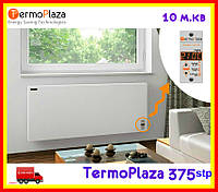 Обогреватель инфракрасный, конвекционный Termoplaza СTP 375 Термоплаза СТП 375