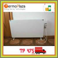 🔥✅Экономный обогреватель инфракрасный, конвекционный Termoplaza TP 475 Термоплаза ТП 475