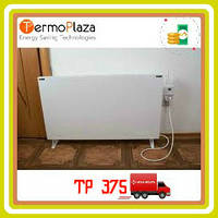 Обогреватель инфракрасный Termoplaza TP 375 Термоплаза ТП 375