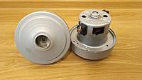 Двигатель мотор пылесоса Samsung VCM-M10GU 2000W DJ31-00097A  оригинал