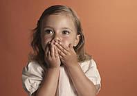 Физическое воспитание детей с нарушением речи.