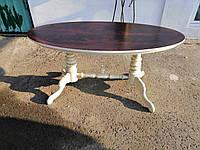 Журнальный столик . , фото 1