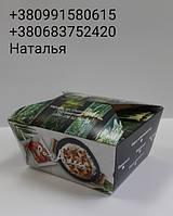 Суши бокс 110х90х60