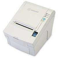 Принтер чеков Sewoo (Lukhan) LK-T200