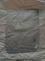 Стекло правой задней двери для Suzuki (Сузуки) Grand Vitara/Vitara (98-04)