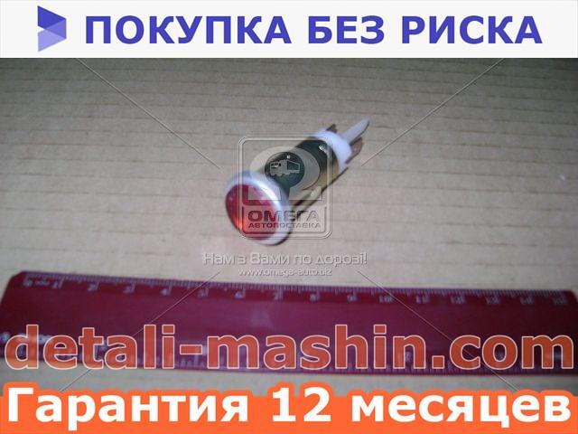 Фонарь ВАЗ 2103, 2109, ЗИЛ 130 контрольной лампы (ОАО Автосвет). 12.3803010