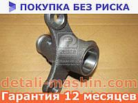 Фланец эластичной муфты ВАЗ 2101 2102 2103 2104 2105 2106 2107 (ЗАО Кардан, г.Сызрань). 2101-2202023