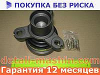 Фланец вала карданного ВАЗ 21213 коробки раздаточной промежуточный с чехлом (Дорожная Карта). 21213-2202024