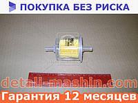 Фильтр топливный тонкой очистки ВАЗ, ГАЗ (карбюратор) GB-203 (BIG-фильтр). 2101-1117010