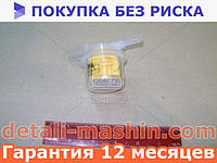 Фильтр топливный тонкой очистки ВАЗ, ВОЛГА с отстойником GB-215 (BIG-фильтр). 2101-1115610