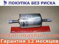 Фильтр топливный тонкой очистки ВАЗ (инжектор) GB-320 (BIG-фильтр). 2123-1117010