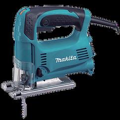 Лобзик электрический Makita 4329