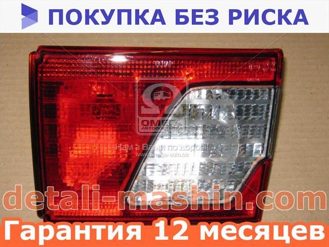 Фонарь ВАЗ 2110  2112 задний правый (ОСВАР). 411.3776