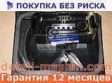 Фонарь ВАЗ 2110  2112 задний правый (ОСВАР). 411.3776, фото 2