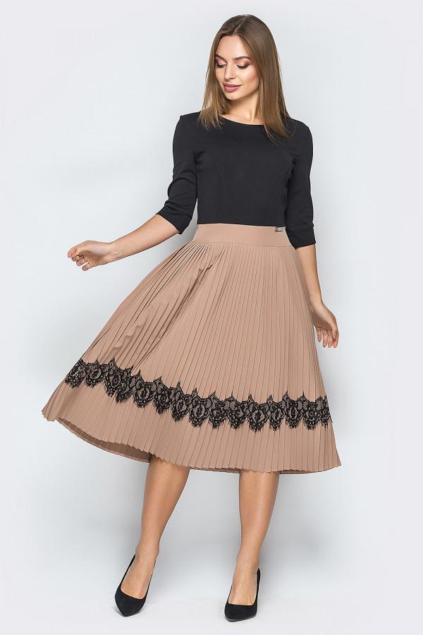 1f0888c3ed5 Платье плиссе - Интернет-магазин