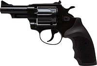 Револьвер Флобера Alfa Mod. 431 4 Мм Ворон/Пластик (144942/5)