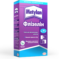 Клей для обоев Метилан Флизелин