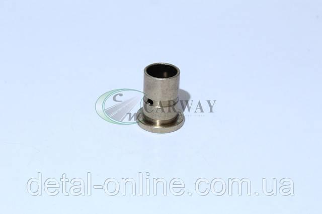 Втулка грибка ВАЗ 2101-07 (медная) 2101-1011229 (пр-во АвтоВАЗ)