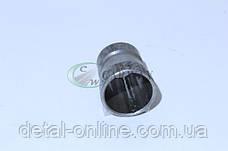 Втулка распорная редуктора ВАЗ 2101-07 2101-2402029 (пр-во Самара), фото 3