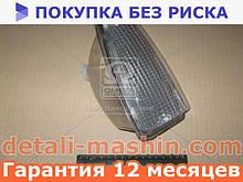 Указатель поворота передний правый белый ВАЗ 2108 2109 21099 (Формула света). УП08.3711-01 поворотник