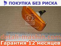 Указатель поворота боковой ВАЗ 2108 2109 21099 оранжевый (ОАТ-ОСВАР). 20.3726-01