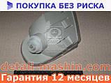 Указатель поворота ВАЗ 2114 правый белый (ОАО Автосвет). 741.3711170-02(Б/А12 поворотник, фото 2