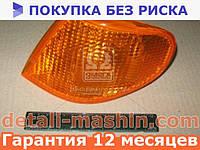 Указатель поворота ВАЗ 2114 левый (ОАО Автосвет). 74.3711170-01 поворотник