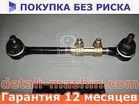 Тяга трапеции рулевая ВАЗ 2121 НИВА правая в сборе (ВИС). 21210-341405200