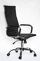 Офисное кресло Стартап  компьютерное