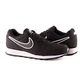 Кроссовки Nike мужские NIKE MD RUNNER 2 SE(03-08-11) 42.5