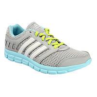 Кроссовки для бега женские Adidas Breeze 101 M29692 адидас