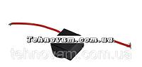 Регулятор оборотов болгарки DWT 125 LV