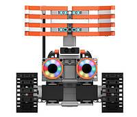 UBTECH JIMU Astrobot (5 servos), фото 1