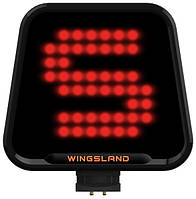 Wingsland S6 Emoji Dispaly Board, фото 1