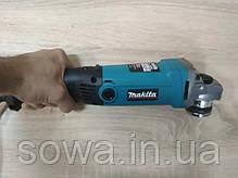 ✔️ Болгарка Makita_Макита GA 6020C с регулятором оборотов, фото 2