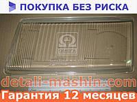 Стекло фары ВАЗ 2110 2111 2112 левое (Формула света). 101.3711200-01
