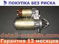 Стартер ВАЗ 2101 2102 2103 2104 2105 2106 2107 2121 Нива (на пост. магнитах) (БАТЭ). 2107.3708010-01
